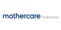 Mothercare Indonesia