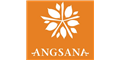 Angsana Phuket