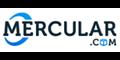 mercular