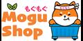 MoguShop