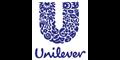 unilever promo code