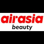 AirAsia Shop