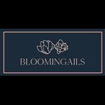 Bloomingails