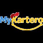 MyKartero
