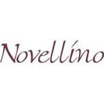 Novellino