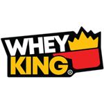 Whey King