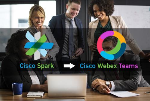 Spark-to-Team