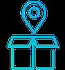 Data-Locality