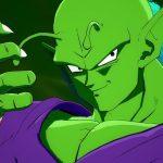 IDOLTV Hình nền anime dragon ball FULL HD 1