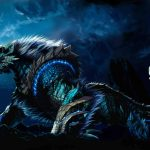 Monster Hunter World 1