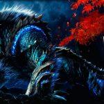 IDOLTV Hình nền Monster Hunter World FULL HD 4