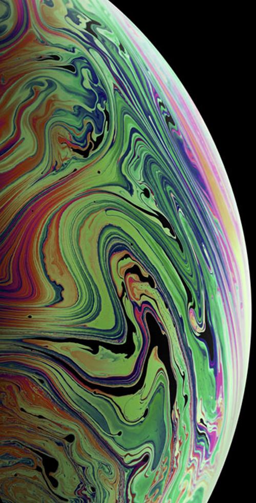 hình nền iphones xs -xr 2