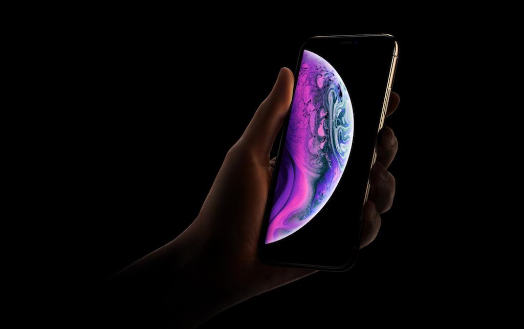 hình nền iphones xs
