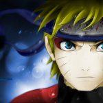 hình ảnh đẹp anime naruto 5