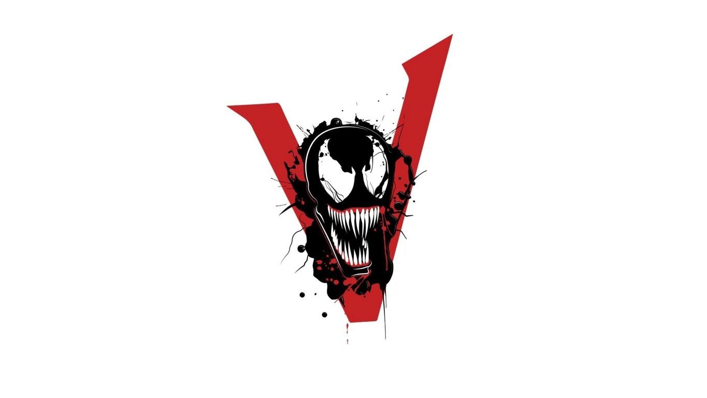 Hình nền Venom 4K 3