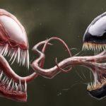 Hình ảnh venom 4k Siêu đẹp 1