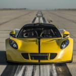 Hình ảnh xe hơi Hennessey Venom 4k 4