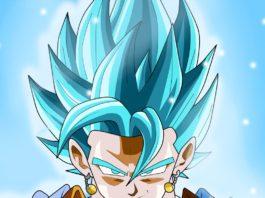 HÌnh nên iphone 8 Plus Anime - IdolTV 4
