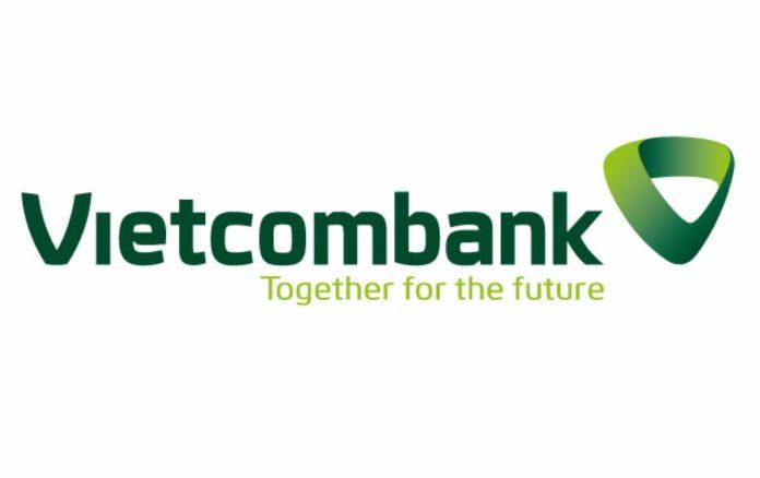 số tổng đài ngân hàng vietcombank