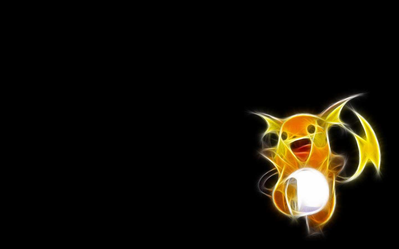 IDOLTV Hình nền máy tính Pokemon FULL HD - 2K 6