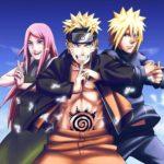 IDOLTV hình nền máy tính Anime Naruto FULL HD 8