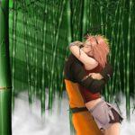 IDOLTV hình nền máy tính Anime Naruto FULL HD 18