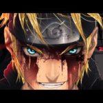 IDOLTV hình nền máy tính Anime Naruto FULL HD 20