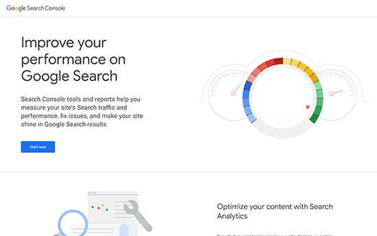 IDOLTV kiểm tra thứ hạng từ khóa google 3