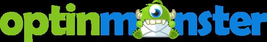 IdolTV cài đặt plugin OptinMonster