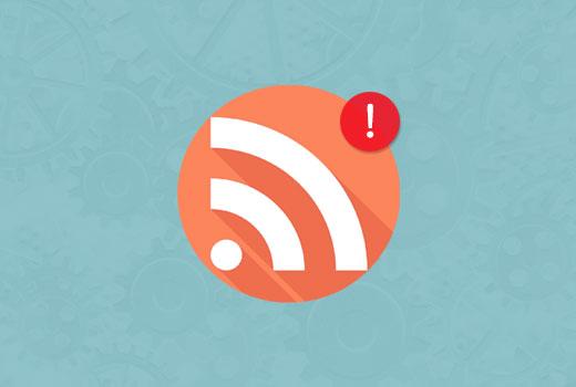 IDOLTV Một số lỗi thường gặp WordPress 17