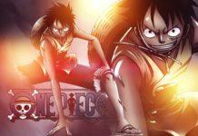 IDOLTV Top những hình nền máy tính One Piece Full HD 20