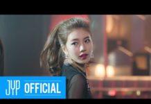 Idoltv thông tin về suzy kpop