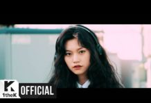Idoltv thông tin ca sĩ Doyeon Hàn quốc 2