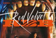 Red Velvet members Profile