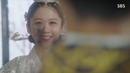 8-reasons-were-even-more-hooked-on-the-last-empress-after-episodes-5