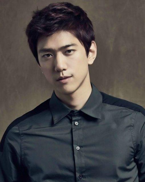 Bang Sung-Joon