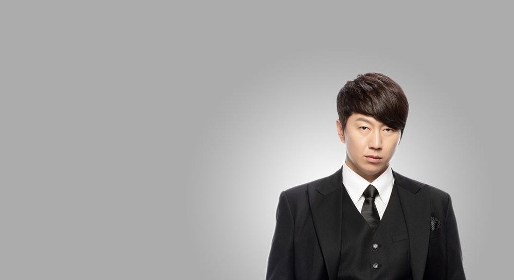 Kim Sooro Profile