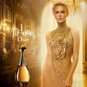 J'Adore Christian Dior