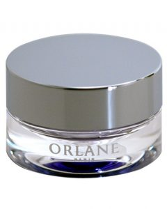 Orlane Hypnotherapy