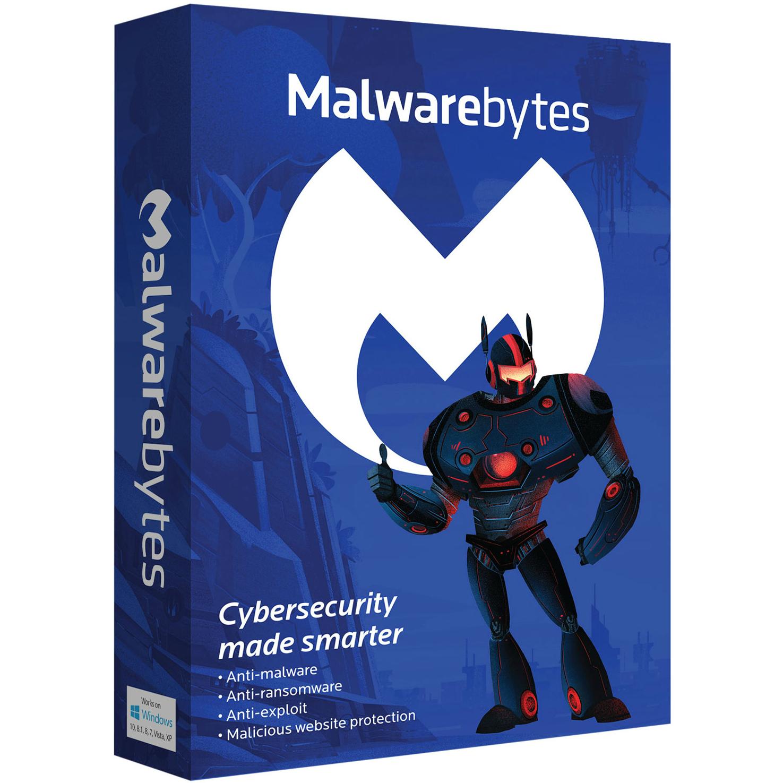 malwarebytes have license key for lifetime