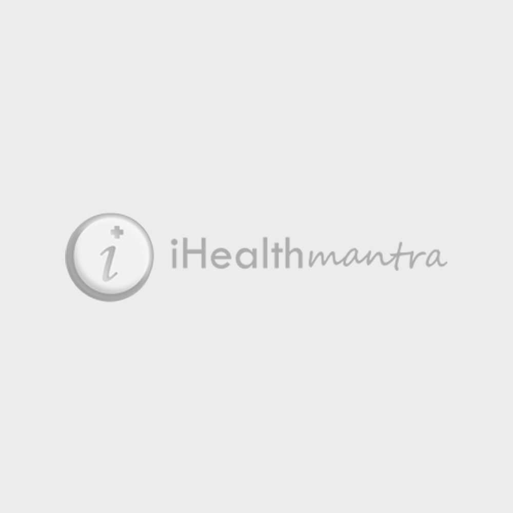 Precision Diagnostics Kilpauk