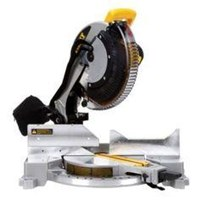 "Jual Gergaji Listrik Dewalt Dw715 12"" Single-Bevel Compound Miter Saw"