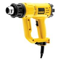 Picture of Heat Gun Dewalt D26411 1800W Standard
