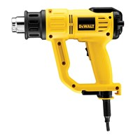 Jual Heat Gun Digital Led Dewalt D26414 2000W