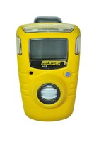 Picture for category Gas Detector