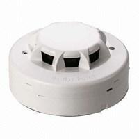Jual Smoke Detector