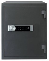 Picture of Brankas Fire Safe Yale Yfm-520-Fg2