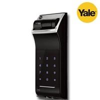 Jual Gembok Digital Door Lock Yale Ydr 4110