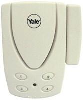 Jual Alarm Pencurian Yale Saa5060