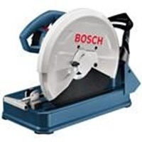 Picture of Gergaji Listrik Bosch 200 Watt Cut Off Saw Gco 2000